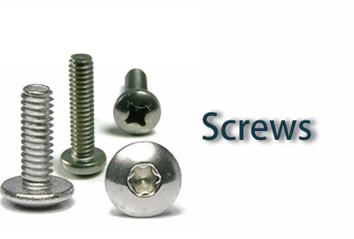15 PACK M4 X 25 MACHINE SCREWS PAN HEAD WITH NUTS 4mm X 25mm ZINC PLATED