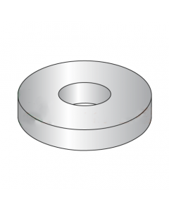 "AN960-C716 / 7/16"" Mil-Spec Machine Screw Washers / 18-8 Stainless Steel / DFAR Compliant (Quantity: 1,000 pcs)"
