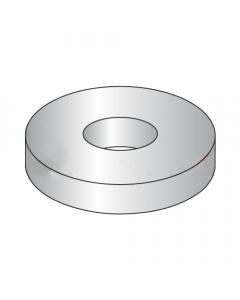 "AN960-C816 / 1/2"" Mil-Spec Machine Screw Washers / 18-8 Stainless Steel / DFAR Compliant (Quantity: 1,000 pcs)"