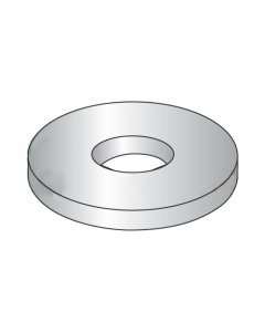 AN960-C6L / #6 Mil-Spec Machine Screw Washers / 18-8 Stainless Steel / DFAR Compliant (Quantity: 5,000 pcs)