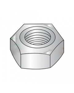 M10-1.5 Hex Weld Nuts / 3 Projections & Center Pilot Ring / 18-8 Stainless Steel / DIN929 (Quantity: 750 pcs)
