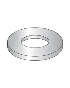 """MS27183-18 / .551"""" Mil-Spec Flat Washers / Steel / Cadmium / ID: 0.551"""" / OD: 1.062"""" (Quantity: 2,500 pcs)"""