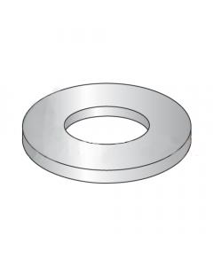 """MS27183-19 / .562"""" Mil-Spec Flat Washers / Steel / Cadmium / ID: 0.562"""" / OD: 1.375"""" (Quantity: 1,000 pcs)"""