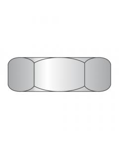 MS35650-3254 / 1/4-28 Mil-Spec Machine Screw Nuts / 300 Series Stainless Steel / DFAR Compliant (Quantity: 500 pcs)