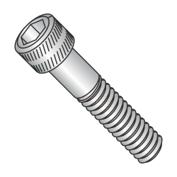 "NAS1352C0616 / 6-32 x 1"" Mil-Spec Socket Head Cap Screws / 300-Series Stainless Steel / DFAR Compliant (Quantity: 1,000 pcs)"